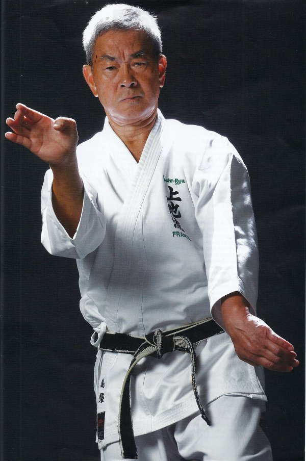 karate magazine juillet 2011 4 petit