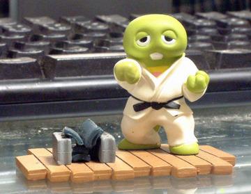 gachapin-karate-thumb