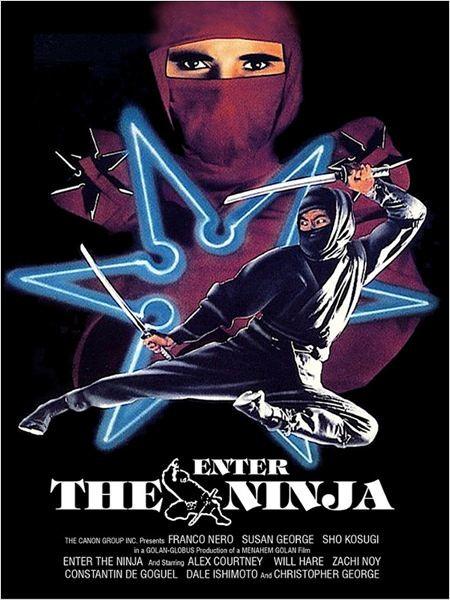 limplacable ninja
